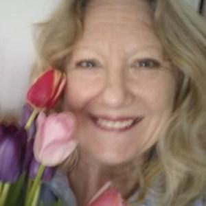 Muriel Gross's Profile Photo