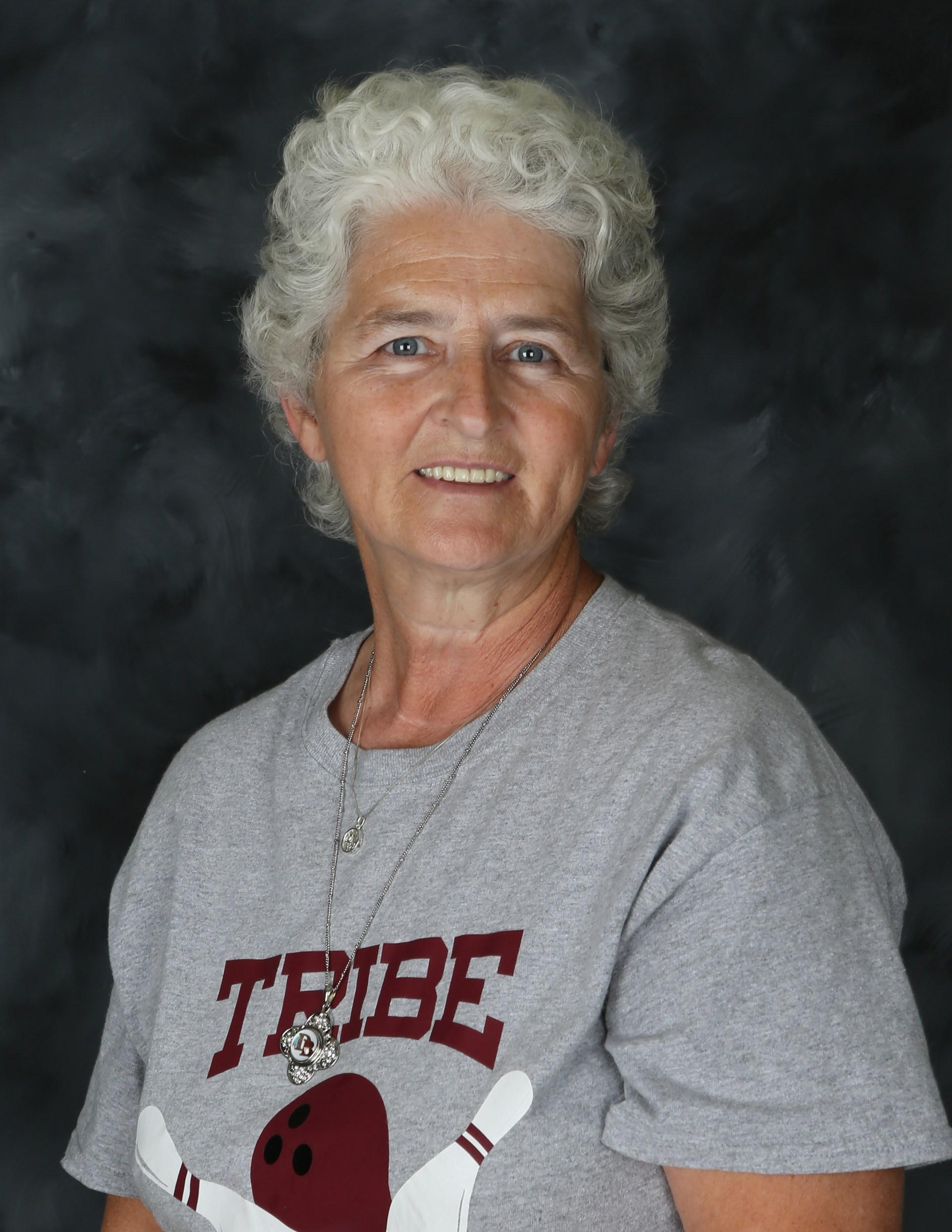 Debbie Knott