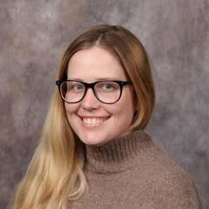 Jaclyn Burton's Profile Photo