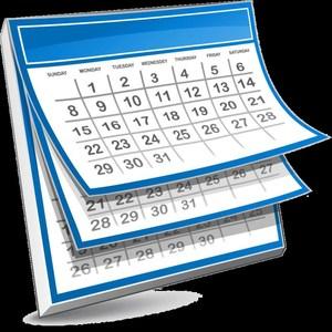 Calendar-clipart-clipartion-com-3.png.jpeg