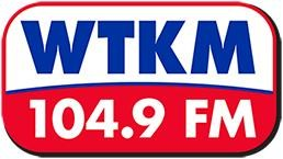 104.9 radio station