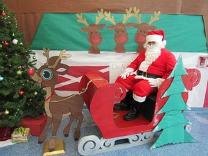 RDES Santa.jpg