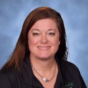 Laura Kemp's Profile Photo