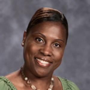 Theresa Knox's Profile Photo