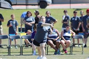 Special Olympics Leander 2645.jpg