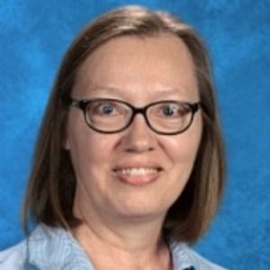 Carol King's Profile Photo