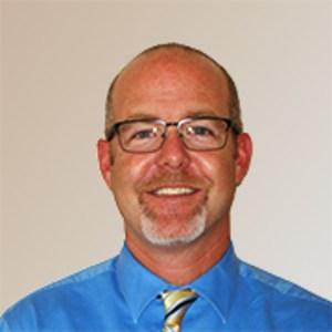 CJ Kruska's Profile Photo
