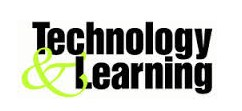 Technology and Learning logo