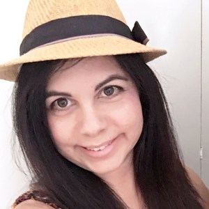 Jacqueline Elizondo's Profile Photo