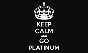 Platinum Reader