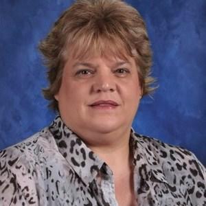 Julie Vaughn's Profile Photo