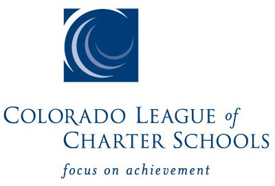 Sharon Collins Honored as 2018 Charter School Leadership Award Winner Thumbnail Image