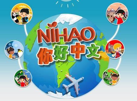 Ni Hao Software