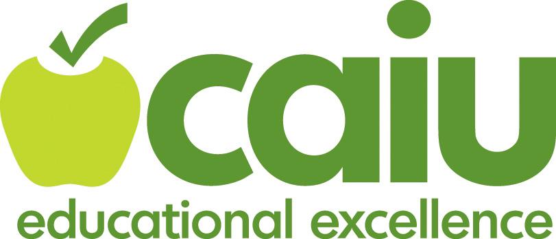 CAIU Logo