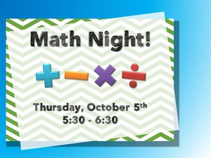 Math Night Banner.jpg