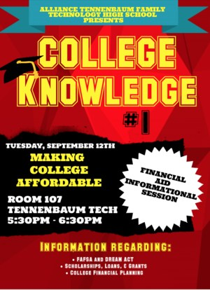 17-18 College Knowledge Session 1.png