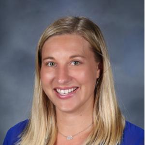 Sarah Espindola's Profile Photo