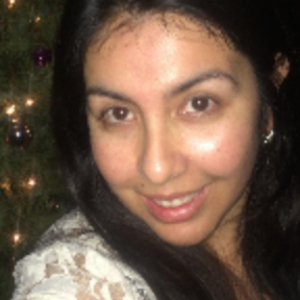 alejandra ramirez's Profile Photo