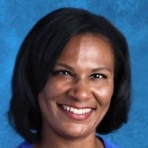 Jill Walker's Profile Photo