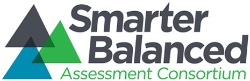 smarter_balanced_logo.jpg