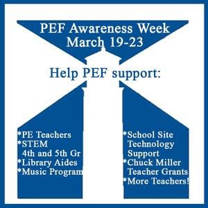 PEF Awareness Week 2018.jpg