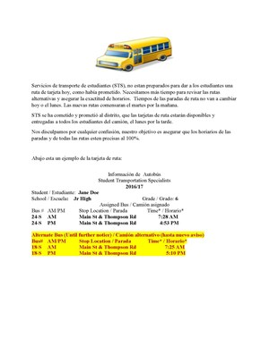 Bus Narrative Route Cards_Page_2.jpg