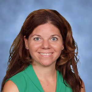 Lindsay Francuck's Profile Photo