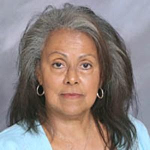 Sheryl Lange's Profile Photo