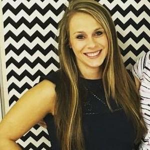 Jordan Abernethy's Profile Photo