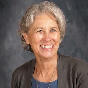 Lola Brand's Profile Photo