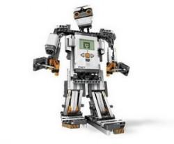 Lego-Mindstorms-NXT-2_0-300x249.jpg