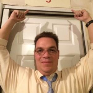 Matthew Falk's Profile Photo