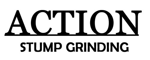 Action Stump Grinding