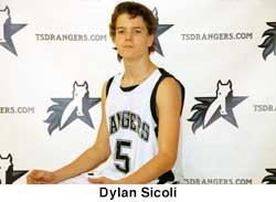 Dylan-Sicoli.jpg