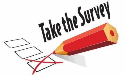Consolidated Grant Survey Thumbnail Image