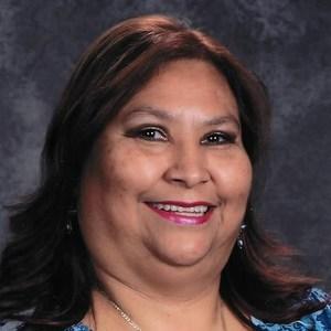 Rosa Herrera's Profile Photo