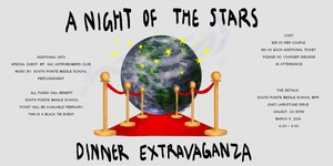 Night of the Stars.jpg