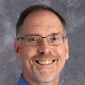 Rusty Swope's Profile Photo