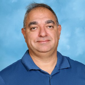 John Ferriolo's Profile Photo