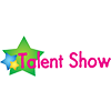 BES Talent Show - May 23 Thumbnail Image