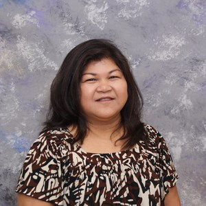 Mrs. Shari  Ito`s profile picture