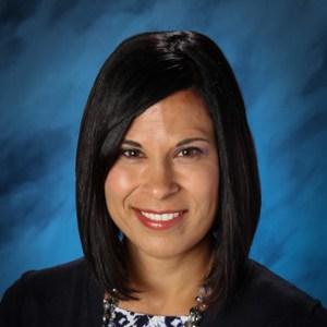 Michelle Kieselhorst's Profile Photo