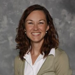 Kathryn Wyatt's Profile Photo