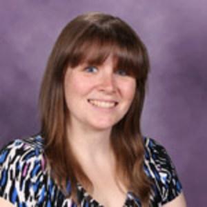 Jillian Banilover '09's Profile Photo