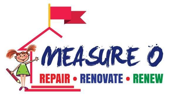 Measure O