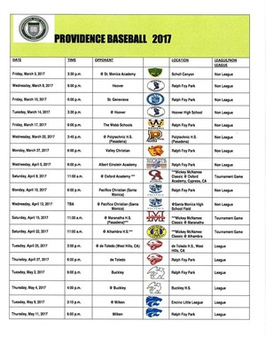 Baseball Schedule.jpg