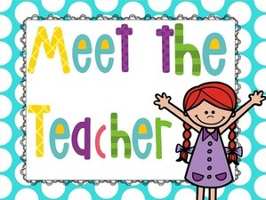 Meet The Teacher Clipart 07.jpg