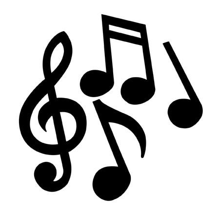 SouthWest Edgecombe Choir Presents