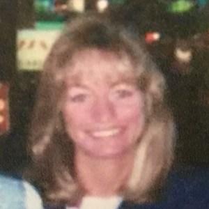 Kathy Cooper's Profile Photo