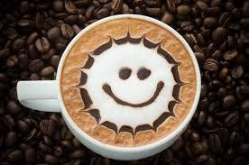a_coffee cup.jpg